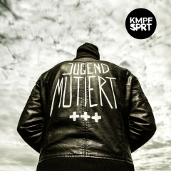 KMPFSPRT_JugendMutiert_Cover_V1_lores