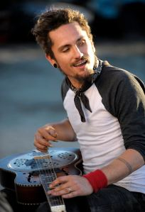 johnbutler