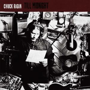 Till Midnight cover2000px