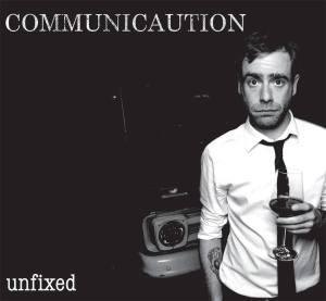 communicaution