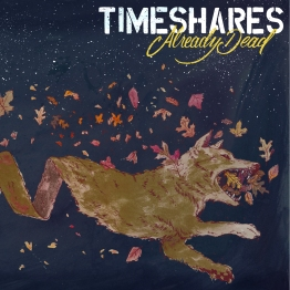 timeshares cover - 1500