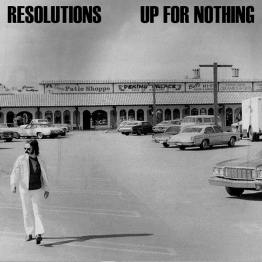 resolution_ufn