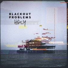 BlackoutProblems_Holy_Cover
