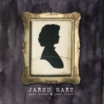 Jared_Hart_Cover