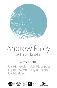 AndrewPaley-ZekiMin-Germany2016-Poster(1)
