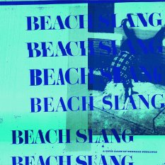 beachslang-cover
