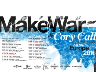 makewar-europe-facebook-v2