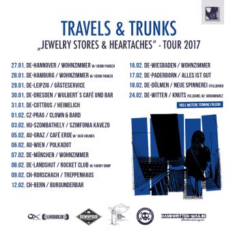 travels-trunks-tour-januar-februar-17