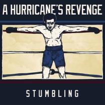 ahr_stumbling