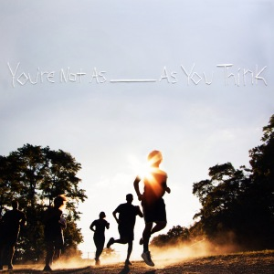 sorority-noise-youre-not-as-___-as-you-think-artwork